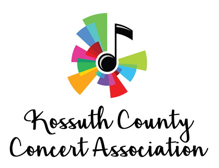 Kossuth County Concert Association